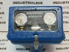 Magnetrol Modulevel Apm-W291-Paa New
