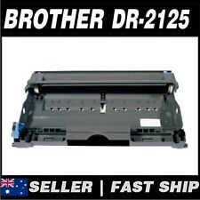 1x Drum for Brother DR2125 DR-2125 for HL2140, HL2142, HL2150N, HL2170W