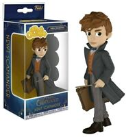 Fantastic Beasts 2: The Crimes of Grindelwald - Newt Rock Candy-FUN32765