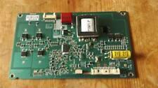"""TOSHIBA 40TL963 40"""" LED DRIVER PCB SSL400-3E1A"""