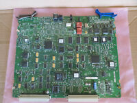 Telrad 76-110-2800 REL C3 Telecom Board Pulled From Working System