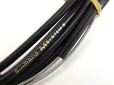 Shimano XT Brake Cable & Housing Set 1990s 8 speed era NEW mtb NOS