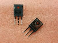 2X IR IRFP450 14A 500V 0.38ohm N-CHANNEL POWER MOSFET TO-247