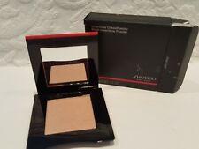 Shiseido- Inner Glow Cheek Powder Blush - 01 Inner Light - 0.14 Oz - Nib