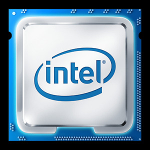 Intel Core 2 Duo E7400 CPU   Sockel 775   2.80 GHz 3MB 1066 MHz   SLB9Y