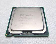 Intel Core 2 Duo E4500 2.2 GHz DualCore Laptop CPU SLA96  HH80557PG0492M