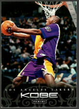 2012-2013 Kobe Bryant Anthology Panini Card #8 your local Kobe Dealer smokejoe13