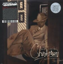 SEALED NEW LP Jerry Goldsmith - Chinatown Original Motion Picture Soundtrack