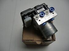 AUDI A4 B8 2008> ABS HYDRAULIC PUMP WITH CONTROL UNIT 8K0614517DB NEW AUDI PART