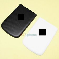 SIGNAL ANTENNA + HOUSING REAR BACK BATTERY COVER DOOR FOR BLACKBERRY Q10