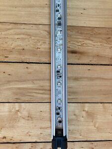 Waldmann 112544002-00011082 SLIM LED LIQ 24 DC Linear Machine Light Tool IP67 v