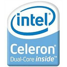 Intel Celeron t3500 Dual-Core CPU PER NOTEBOOK 2,1ghz kc.35001.cmt ACER Packard Bell