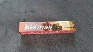Smashbox Gloss Angeles Lip Gloss in shade Celeb Sighting