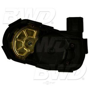 Throttle Position Sensor BWD EC3411