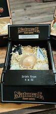 Healing crystal Box's
