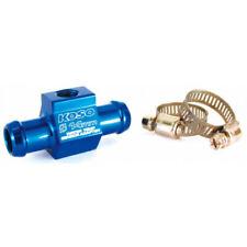 Adaptateur Temp.acqua D14 Ko10131 Koso refroidissement