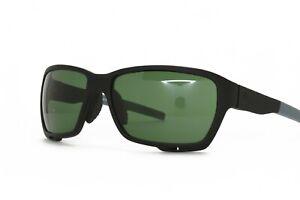 Rodenstock Germany 3285 A PROACT New Sport Sunglasses 61-15-125 CAT 3