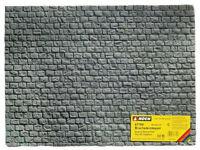 Noch für LGB Art 67770 Natursteinmauer  40 x 30 cm    neu//OVP