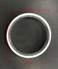 Yumenomori Automatic Tabletop Sealing Machine Yi-As-999 Adaptor Ring 92mm