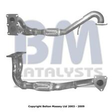 APS70442 EXHAUST FRONT PIPE  FOR MG MGF 1.8 2001-2002