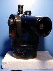 Meade ETX-90EC Astro Telescope Maksutov-Cassegrain w/90mm