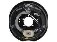 "Dexter NEV-R-ADJUST 6000 lb Trailer Axle Brake -12x2""- K23-459 -Right Hand"