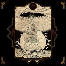 KAFIRUN – 'ESCHATON' CD Deathspell Omega, Blut Aus Nord