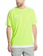 Vêtements jaunes adidas pour homme