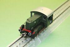 M&B Marklin HO HO 36802 Köf Digital Diesellocomotive serie1011 CFL