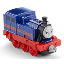 Thomas and Friends Adventures Train Hong-Mei Metal Engine New
