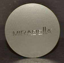 Mirabella Skin Tint Cream to Powder Foundation II N