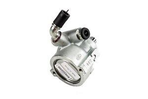 Power Steering Pump Kit ACDelco GM Original Equipment 19369077