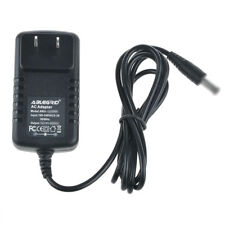 12V AC Adapter For Sony DVPFX980 Portable DVD Player DC Power Supply Cord PSU