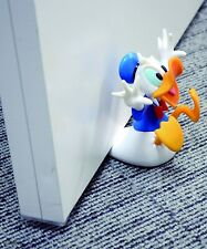 Disney Donald Mascot Door Stopper - 14232