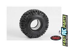 Rc 4wd Rc4wd Interco Super Swamper Tsl Thornbird 19 Scale Tires Rc4z T0183