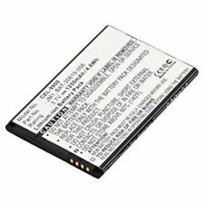 REPLACEMENT BATTERY ACCESSORY FOR BLACKBERRY BOLD TOUCH 9900