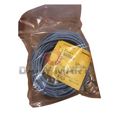TURCK NI15-G30-AZ3X Inductive Threaded Proximity Switch Sensor 2-Wire AC/DC 30mm