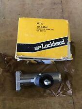 AP Lockheed 4254-586p Transverse Wheel Cylinder BLMC Commercial