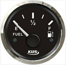 52mm Fuel level gauge (SV-KY10004) 240-33ohm