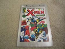 X-MEN #1 : REPRINTS 1ST APPEARANCE OF X-MEN MARVEL MILESTONE EDITION!! !!!!