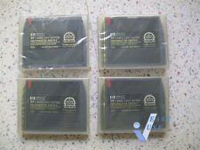 HP C4425 Data Cartridge TR-4 TRAVAN 8GB compressed 4GB native f. T4000