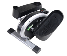 Stamina In-Motion Elliptical Trainer Exercise Step Fitness Workout Indoor Cardio