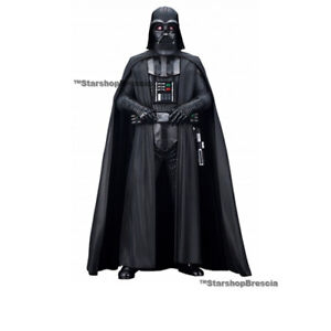 Star Wars - Darth Vader IN New Hope Ver. Artfx 1/7 PVC Figure Kotobukiya