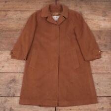 Aquascutum Plus Size Coats   Jackets for Women  c08df4be5e5d