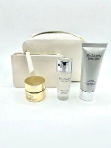 Estee Lauder Re-Nutriv Ultimate Lift Regenerating Youth Cream Gift Set