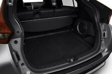 Genuine Mitsubishi Cargo Area Tray MZ314981