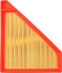 Air Filter-Original Performance WD Express 090 18017 501
