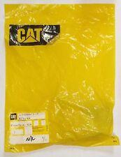 CATERPILLAR CAT L A2480X2 5 Interlock Kit 233648