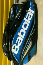 Babolat Rhx12 Pure Drive Tennis Bag