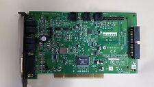 Aureal Vortex2 A3D SQ2500 Optical AU8830 PCI sound card 3D card audio card